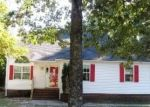 Foreclosed Home in New Bern 28562 DEER RUN RD - Property ID: 3396495960