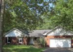 Foreclosed Home in New Bern 28562 PEPPERCORN RD - Property ID: 3396501199