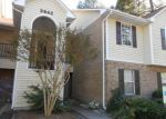 Foreclosed Home in Greenville 27858 MULBERRY LN - Property ID: 3396512594