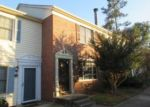 Foreclosed Home in Greenville 27834 CEDAR CREEK RD - Property ID: 3396531870
