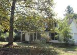 Foreclosed Home in Hayesville 28904 AMA LN - Property ID: 3396546312