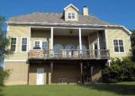 Foreclosed Home in Wilmington 28411 MARSHFIELD DR - Property ID: 3396551572