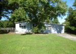 Foreclosed Home in Elizabeth City 27909 MAIN STREET EXT - Property ID: 3396565141