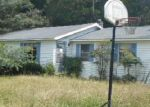 Foreclosed Home in Grantsboro 28529 ROBERTS RD - Property ID: 3396571279