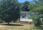 Foreclosed Home in Wilmington 28412 SOUNDSIDE DR - Property ID: 3396718439