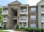 Foreclosed Home in Wilmington 28412 CONDO CLUB DR - Property ID: 3396722830