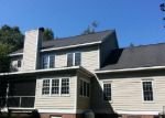 Foreclosed Home in Wilmington 28409 JONQUIL CT - Property ID: 3396726320