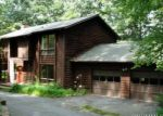 Foreclosed Home in Arden 28704 BROOK FOREST DR - Property ID: 3396807799