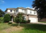 Foreclosed Home in Pearland 77584 ENGLISH OAKS BLVD - Property ID: 3396878295