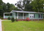 Foreclosed Home in Leland 28451 MACO RD NE - Property ID: 3396937426