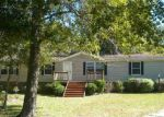 Foreclosed Home in Shallotte 28470 PEREGRINE DR SW - Property ID: 3396955382