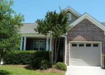 Foreclosed Home in Leland 28451 SUNCREST WAY - Property ID: 3396965906
