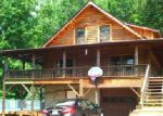 Foreclosed Home in Leicester 28748 MURRAY HILL RD - Property ID: 3396980795