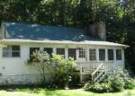 Foreclosed Home in Franklin 28734 SPRING HILL RD - Property ID: 3396993489