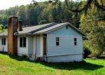 Foreclosed Home in Franklin 28734 BETHEL CHURCH RD - Property ID: 3396994360