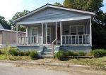 Foreclosed Home in Kinston 28501 BEASLEY ST - Property ID: 3397021967