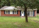 Foreclosed Home in Burlington 27217 BROOKLYN ST - Property ID: 3397086786