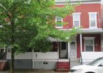 Foreclosed Home in Trenton 08610 GENESEE ST - Property ID: 3397255842