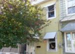 Foreclosed Home in Trenton 08611 CHESTNUT AVE - Property ID: 3397261976