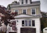Foreclosed Home in Trenton 08610 CEDAR LN - Property ID: 3397265468