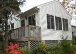 Foreclosed Home in Paulsboro 08066 VANNEMAN BLVD - Property ID: 3397441538