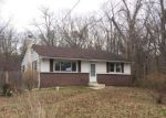 Foreclosed Home in Berlin 08009 NEW BROOKLYN RD - Property ID: 3397639502