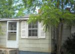 Foreclosed Home in Statesville 28677 GUY ST - Property ID: 3397848859