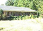 Foreclosed Home in Lancaster 29720 HOLIDAY RD - Property ID: 3397989890