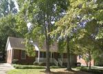Foreclosed Home in Lancaster 29720 KENT DR - Property ID: 3397999971