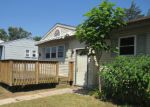 Foreclosed Home in Pleasantville 08232 NEUMARK AVE - Property ID: 3398109900