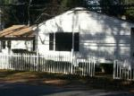 Foreclosed Home in Newport 03773 BRADFORD RD - Property ID: 3398138349