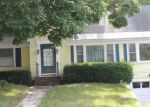 Foreclosed Home in Somersworth 3878 HIGH ST - Property ID: 3398154557