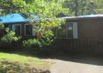 Foreclosed Home in Newton 3858 AMESBURY RD - Property ID: 3398172965