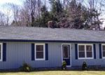 Foreclosed Home in Newbury 3255 RAMBLEWOOD DR - Property ID: 3398198802