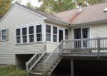 Foreclosed Home in Moultonborough 3254 SKYLINE DR - Property ID: 3398211498