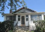 Foreclosed Home in Manchester 3109 LAKE AVE - Property ID: 3398227254