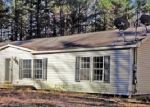 Foreclosed Home in Barnstead 3218 BOW LAKE RD - Property ID: 3398242144