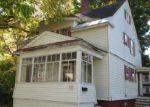 Foreclosed Home in Laconia 3246 WEBSTER ST - Property ID: 3398251349