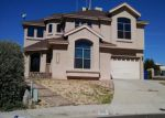 Foreclosed Home in El Paso 79924 PLEASANT SAND DR - Property ID: 3398255737