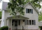Foreclosed Home in York 68467 E 6TH ST - Property ID: 3398258351