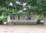 Foreclosed Home in Killen 35645 COUNTY ROAD 47 - Property ID: 3398273245