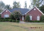 Foreclosed Home in Oneonta 35121 AZALEA HILLS DR - Property ID: 3398288127