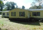 Foreclosed Home in Oneonta 35121 WATERTON DR - Property ID: 3398306534