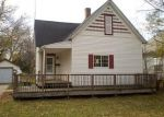 Foreclosed Home in Hastings 68901 W 4TH ST - Property ID: 3398345513