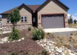 Foreclosed Home in Helena 59602 EMERALD RIDGE LOOP - Property ID: 3398371800