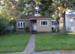 Foreclosed Home in Lake Station 46405 E 29TH AVE - Property ID: 3398430931