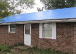 Foreclosed Home in Mount Sterling 40353 SMITH ST - Property ID: 3398444497