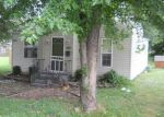 Foreclosed Home in Aurora 65605 S PARK AVE - Property ID: 3398468137