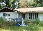 Foreclosed Home in Verona 65769 LAWRENCE 2200 - Property ID: 3398472528