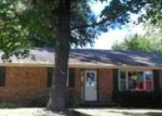 Foreclosed Home in Higginsville 64037 PEACH ST - Property ID: 3398486993